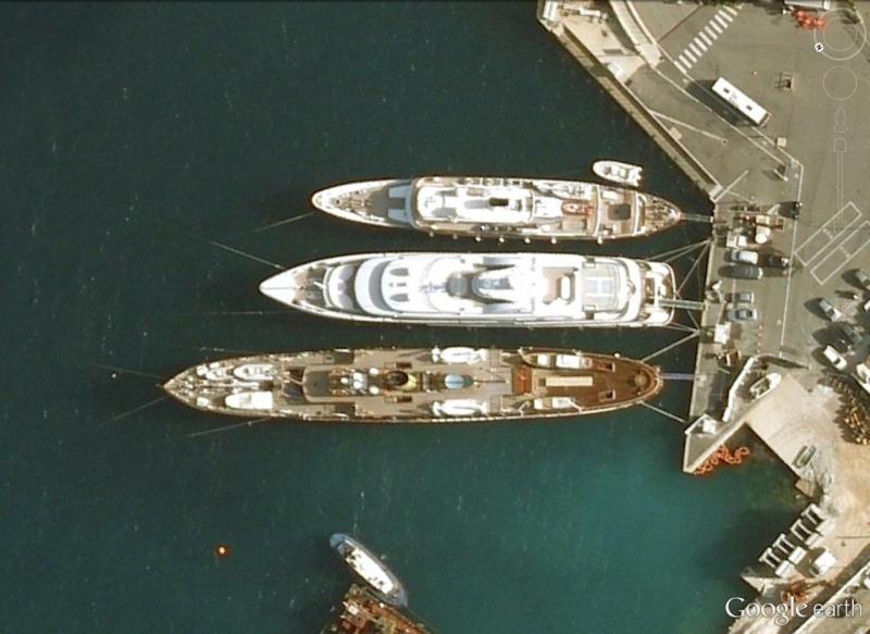 Le parcours de Dmitry Rybolovlev, propriétaire de l'AS Monaco - Page 2 Monac_10