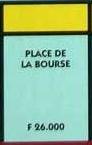 Visite de Paris en mode MONOPOLY - Page 3 Monopo36