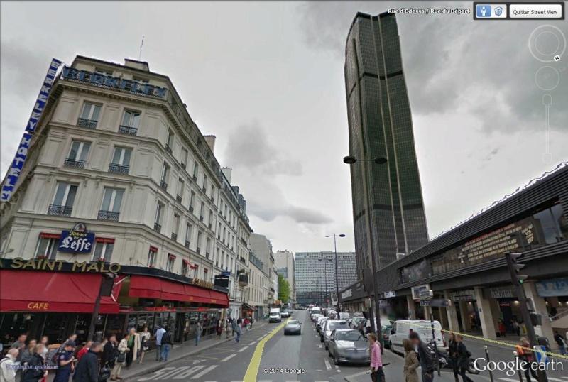 Visite de Paris en mode MONOPOLY Mont_s12