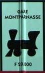 Visite de Paris en mode MONOPOLY Montpa10