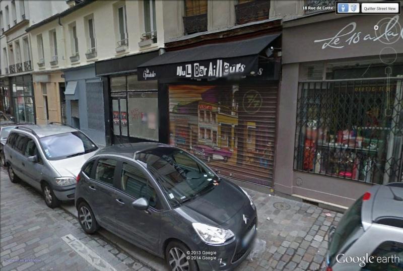 STREET VIEW : bistrots et  bars - Page 4 Nul_ba10
