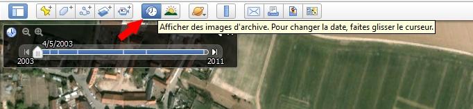 """Message """"Welcome in Val d'Oise"""" près de l'aéroport Roissy-Charles de Gaulle Oise211"""