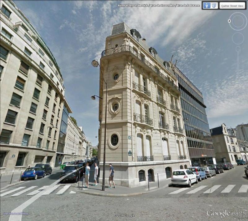 Visite de Paris en mode MONOPOLY Patrim10