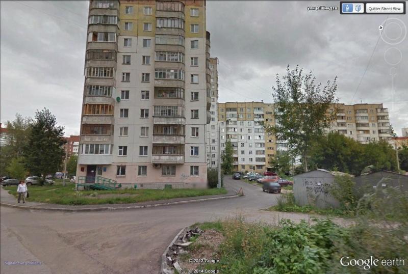 Le parcours de Dmitry Rybolovlev, propriétaire de l'AS Monaco Perm_c11