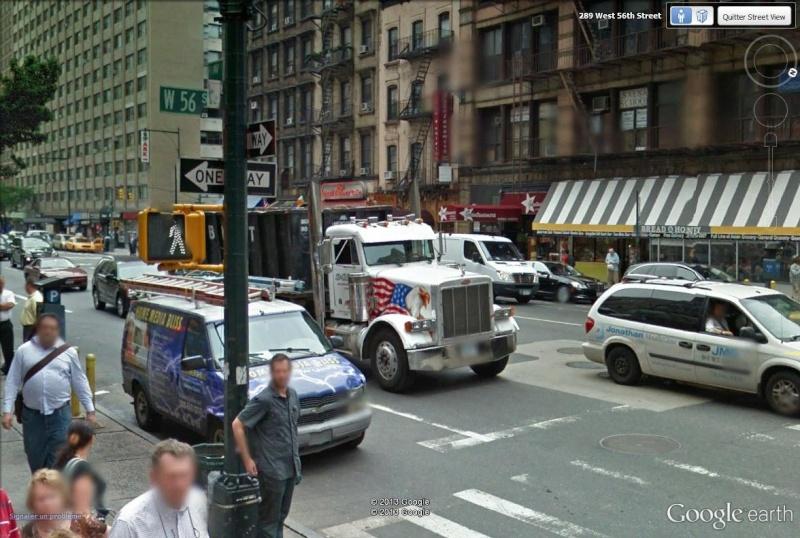 STREET VIEW : les trucks US sous toutes leurs coutures - Page 4 Peterb10