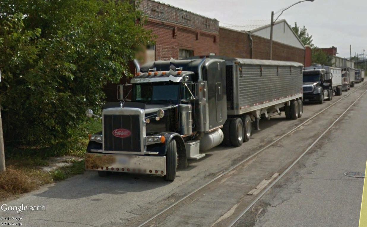STREET VIEW : les trucks US sous toutes leurs coutures - Page 7 Peterb12