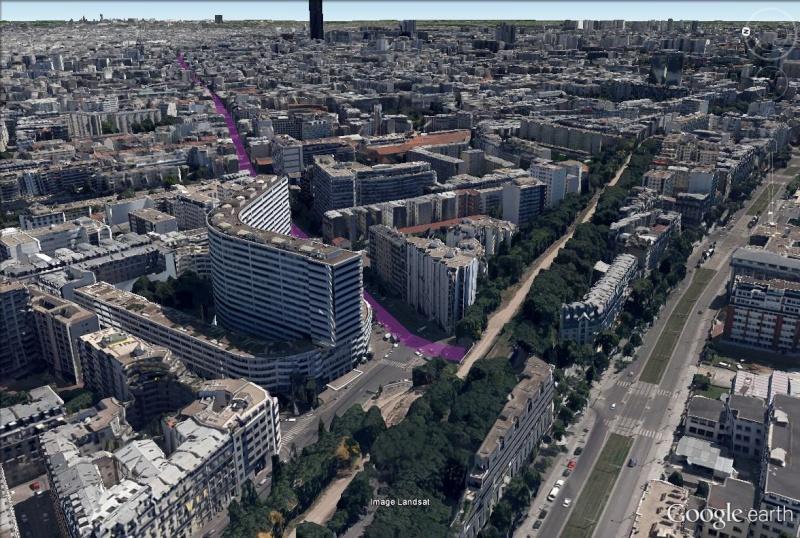 Visite de Paris en mode MONOPOLY Petite11