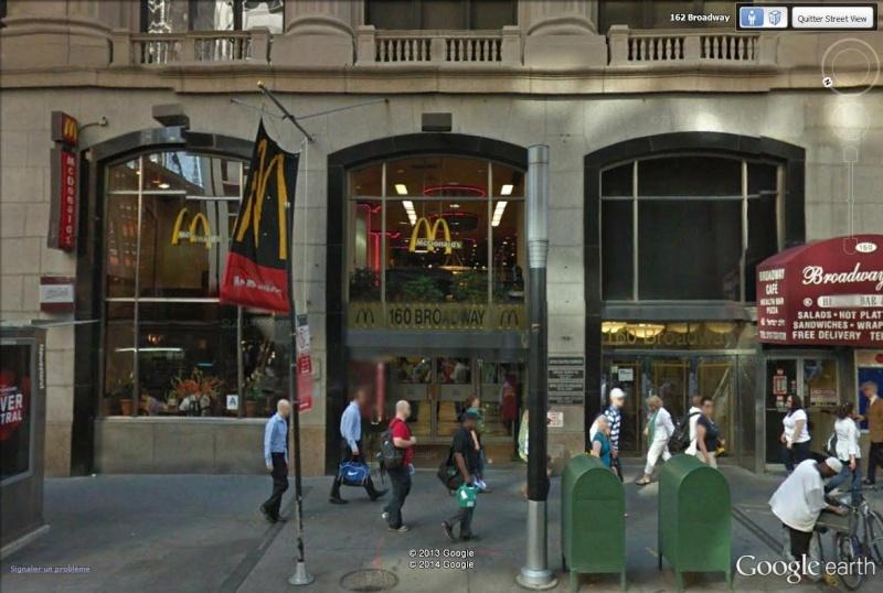 Mc Donald's à Manhattan : sur les traces du film Super Size Me - Page 6 Piano10