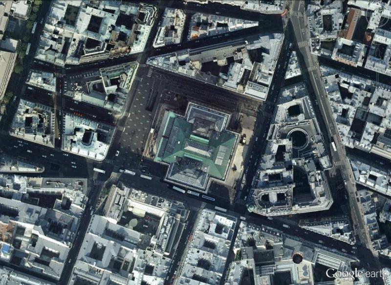 Visite de Paris en mode MONOPOLY - Page 3 Place_22