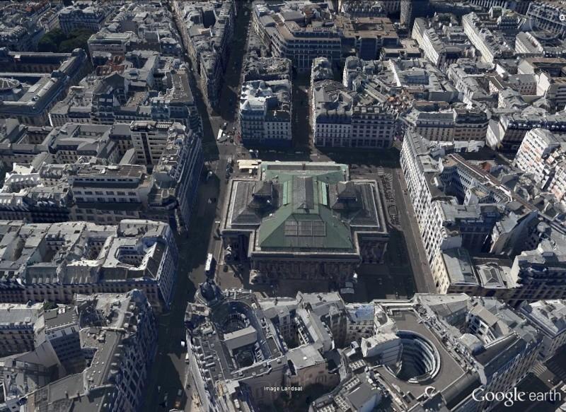 Visite de Paris en mode MONOPOLY - Page 3 Place_23