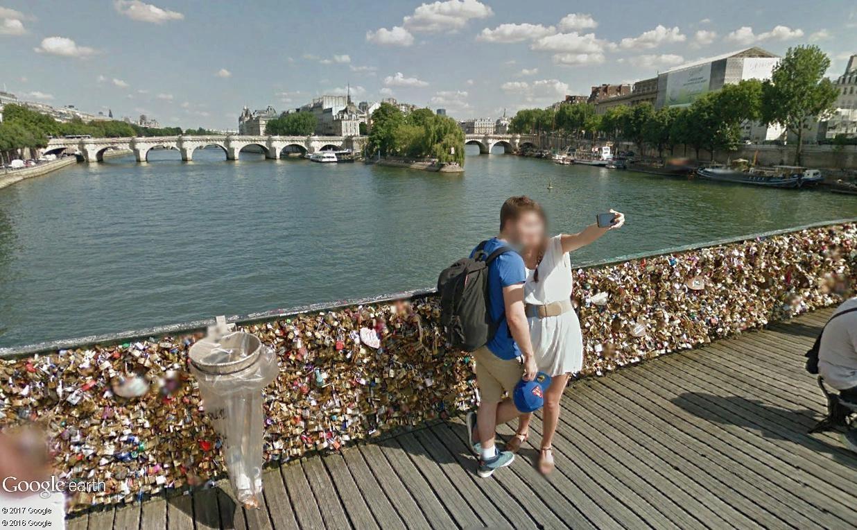 STREET VIEW : photos souvenir - Page 5 Pont_d16