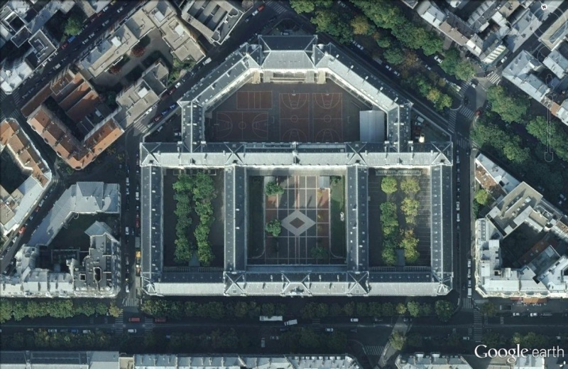 Visite de Paris en mode MONOPOLY Rapubl10