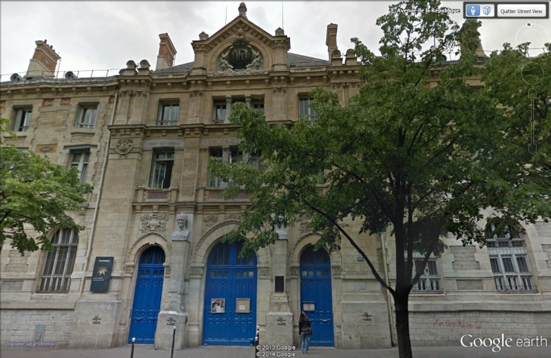 Visite de Paris en mode MONOPOLY Rapubl11