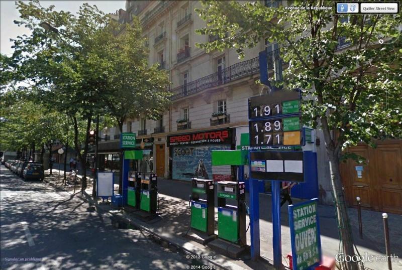 Visite de Paris en mode MONOPOLY Rapubl12