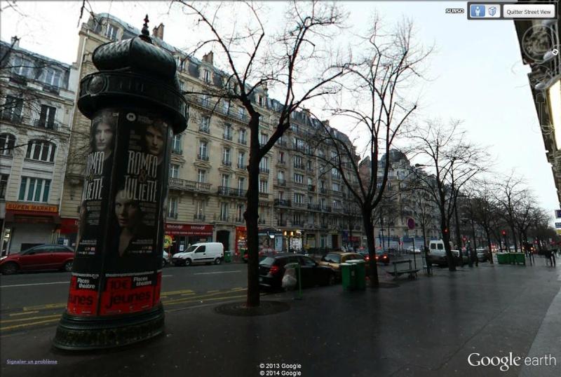 Visite de Paris en mode MONOPOLY Rapubl14