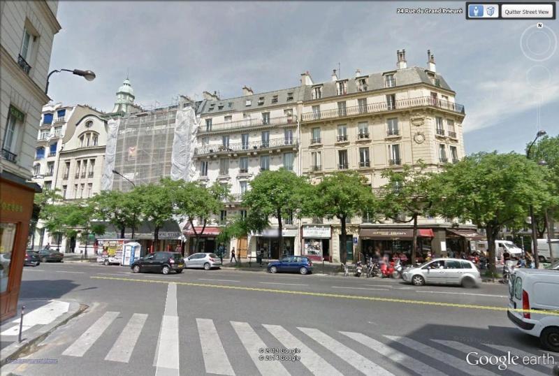 Visite de Paris en mode MONOPOLY Rapubl15