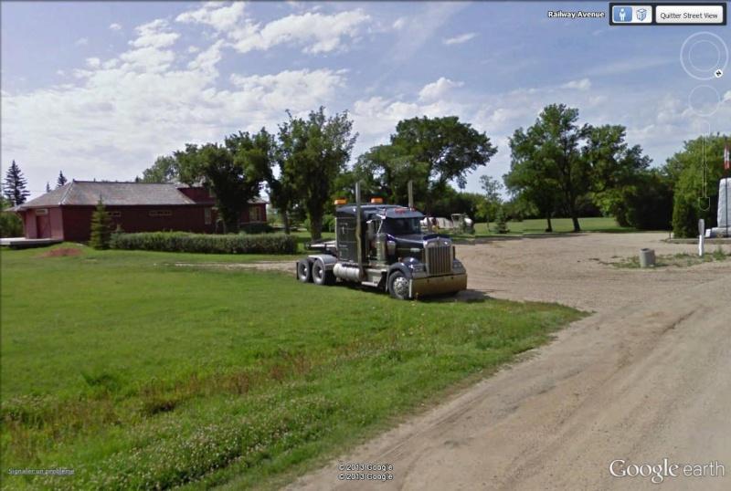 STREET VIEW : les trucks US sous toutes leurs coutures - Page 3 Repos_11
