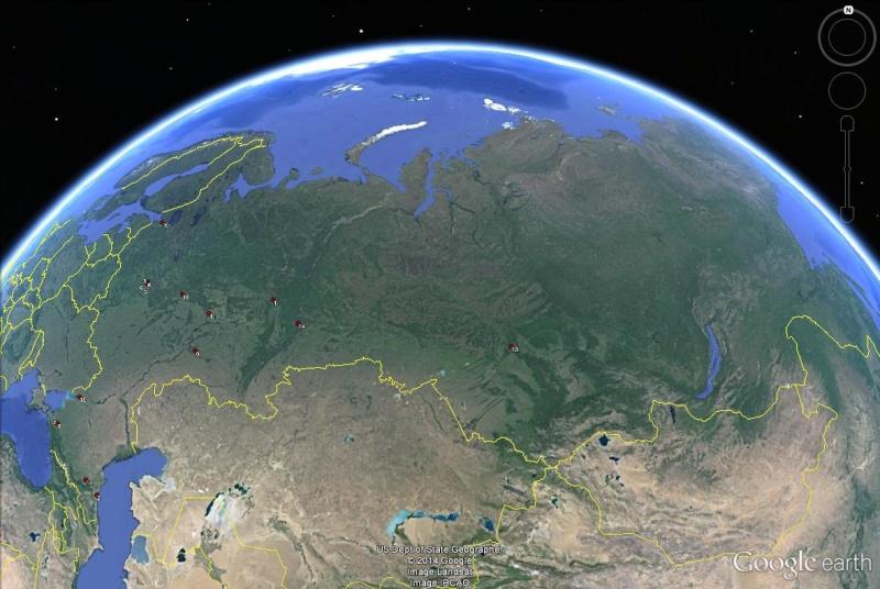 Petite géographie du football européen (championnat 2013-2014... et suivants) - Page 2 Russie10