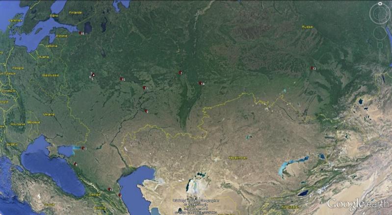 Petite géographie du football européen (championnat 2013-2014... et suivants) - Page 2 Russie11