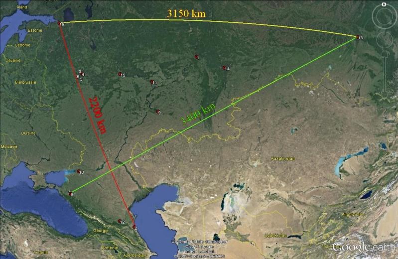 Petite géographie du football européen (championnat 2013-2014... et suivants) - Page 2 Russie13