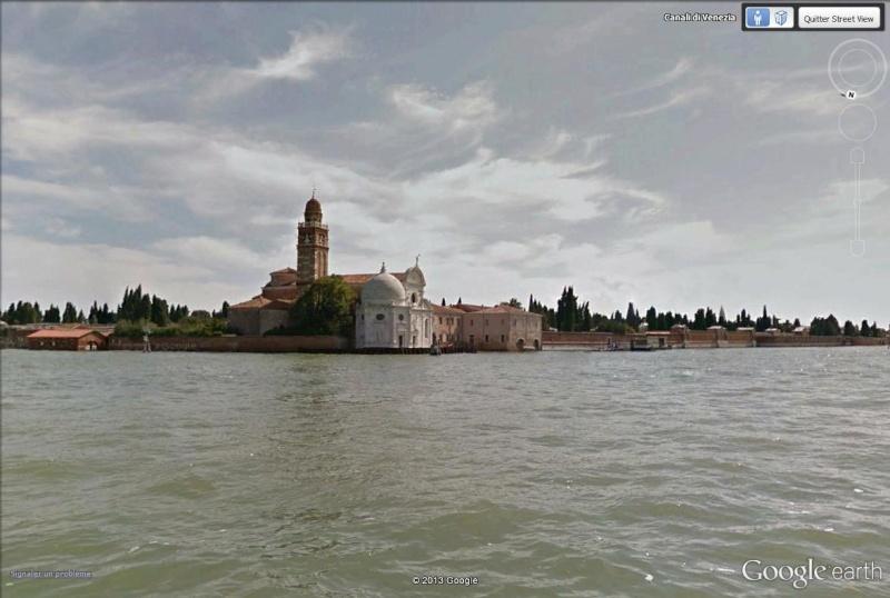 San Michele, cimetière de Venise  San_mi13