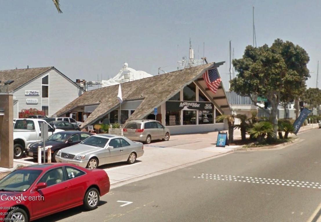 Architecture Tiki : l'ambiance du grand sud Sandie15