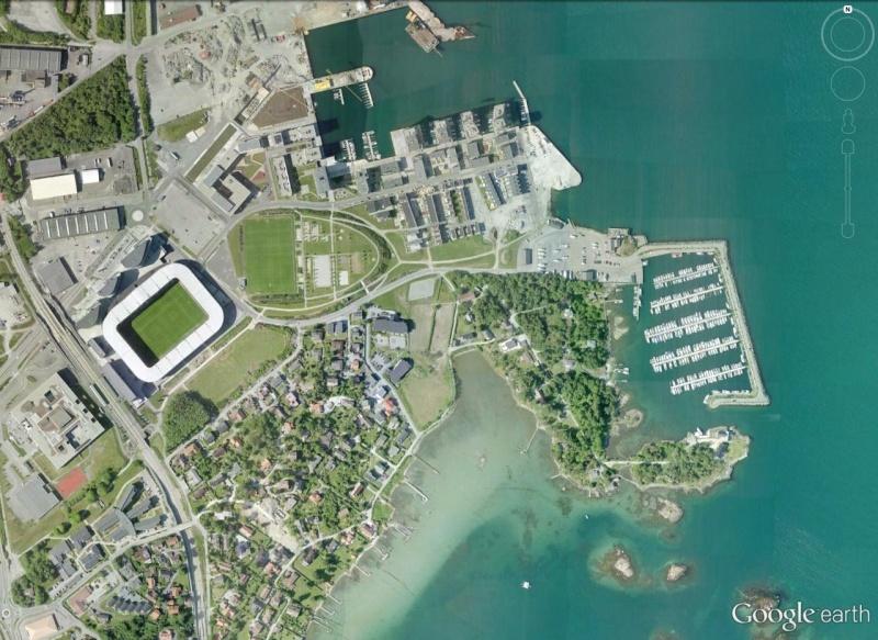 Petite géographie du football européen (championnat 2013-2014... et suivants) Stav10