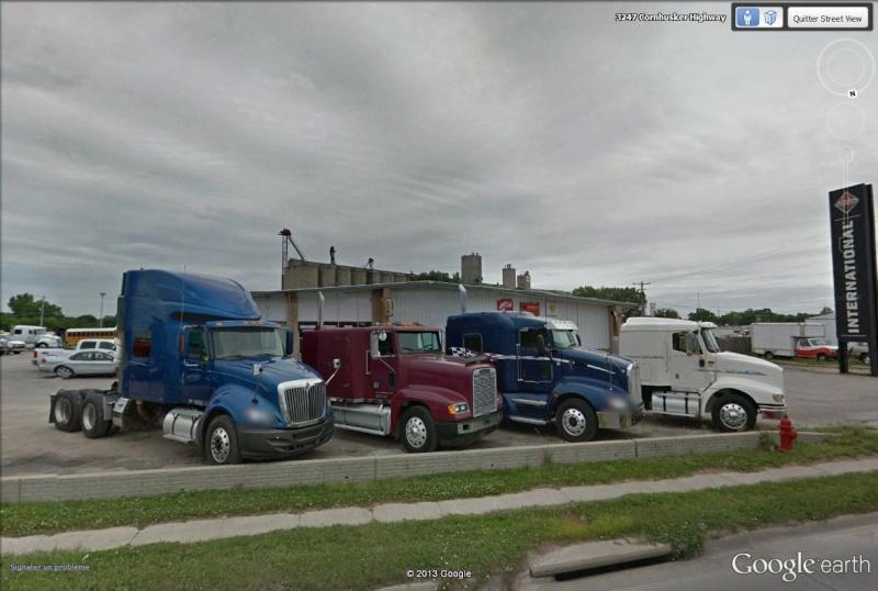 STREET VIEW : les trucks US sous toutes leurs coutures - Page 4 T_inte10