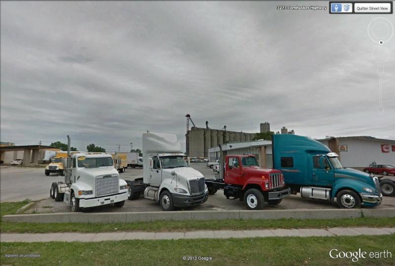 STREET VIEW : les trucks US sous toutes leurs coutures - Page 4 T_inte11