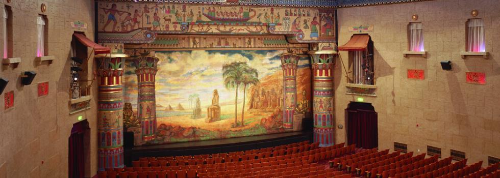 Poussière d'Egypte Antique - Page 3 Theate10
