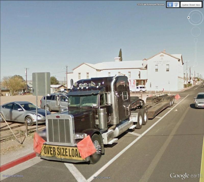 STREET VIEW : les trucks US sous toutes leurs coutures - Page 4 Tombst10