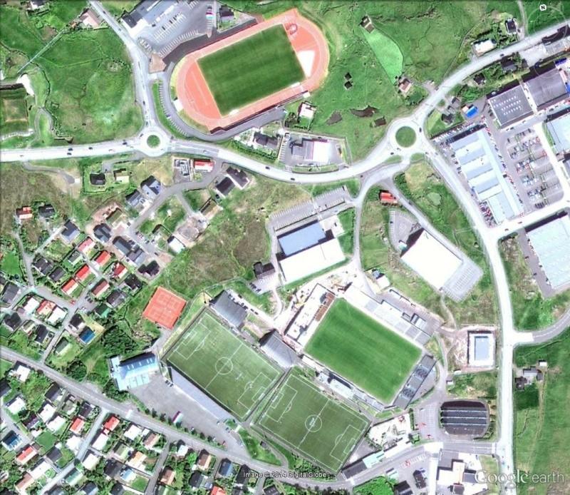 Petite géographie du football européen (championnat 2013-2014... et suivants) Tors10