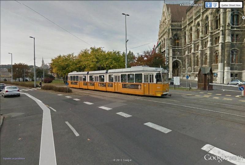 STREET VIEW : les tramways en action - Page 2 Tram_b10