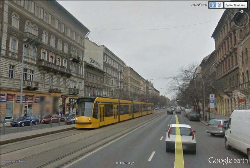 STREET VIEW : les tramways en action - Page 2 Tram_b11