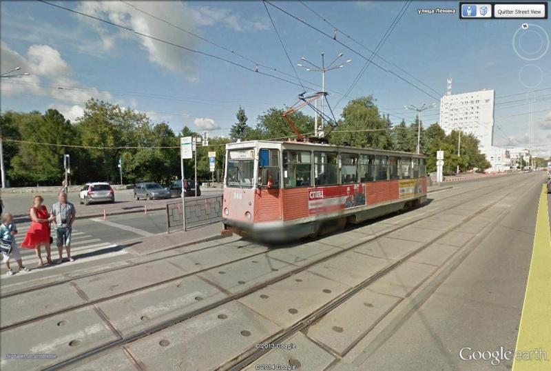 STREET VIEW : les tramways en action - Page 2 Tram_p10
