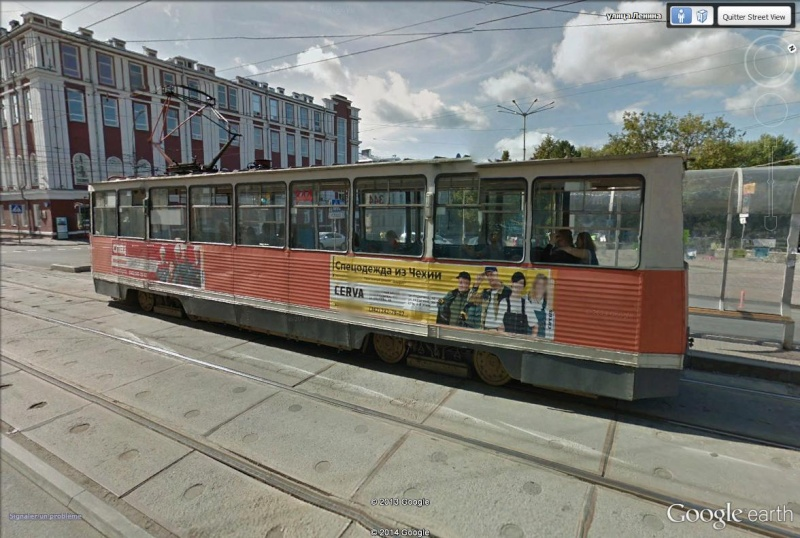 STREET VIEW : les tramways en action - Page 2 Tram_p11
