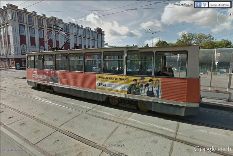 STREET VIEW : les tramways en action - Page 2 Tram_p11
