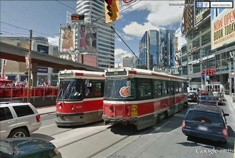 STREET VIEW : les tramways en action - Page 2 Tram_t10