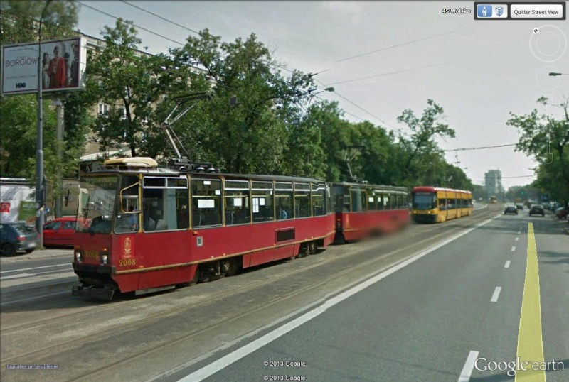 STREET VIEW : les tramways en action - Page 2 Tram_v10
