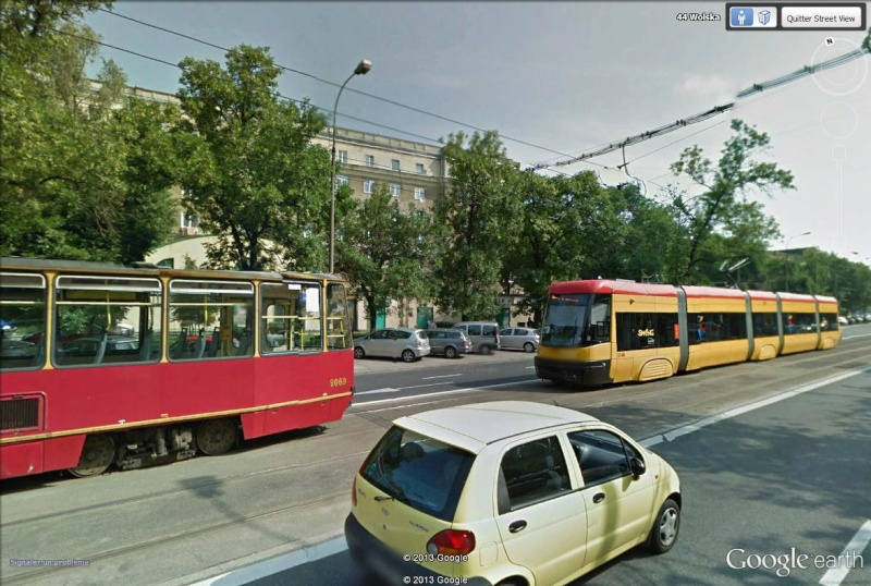 STREET VIEW : les tramways en action - Page 2 Tram_v11