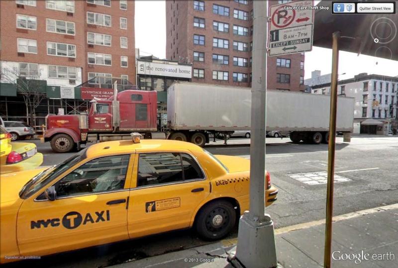STREET VIEW : les trucks US sous toutes leurs coutures - Page 4 Truck10