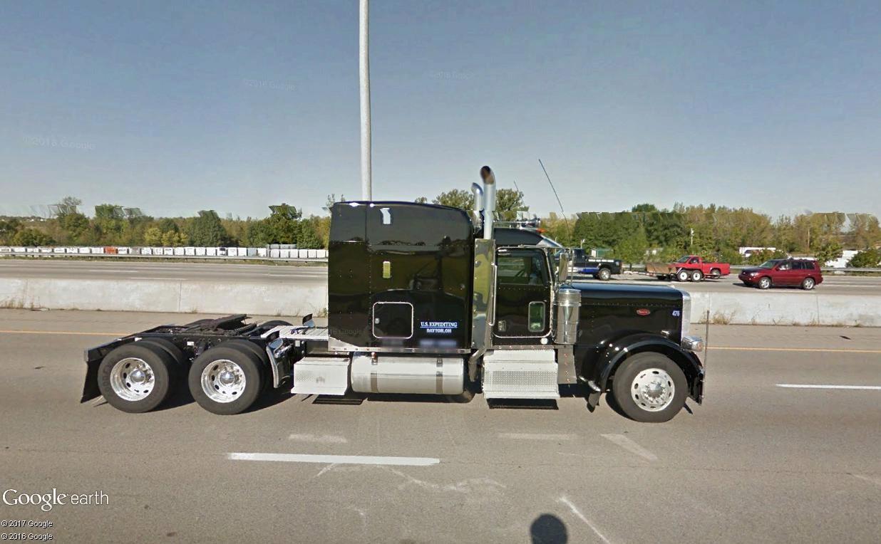 STREET VIEW : les trucks US sous toutes leurs coutures - Page 7 Truck11