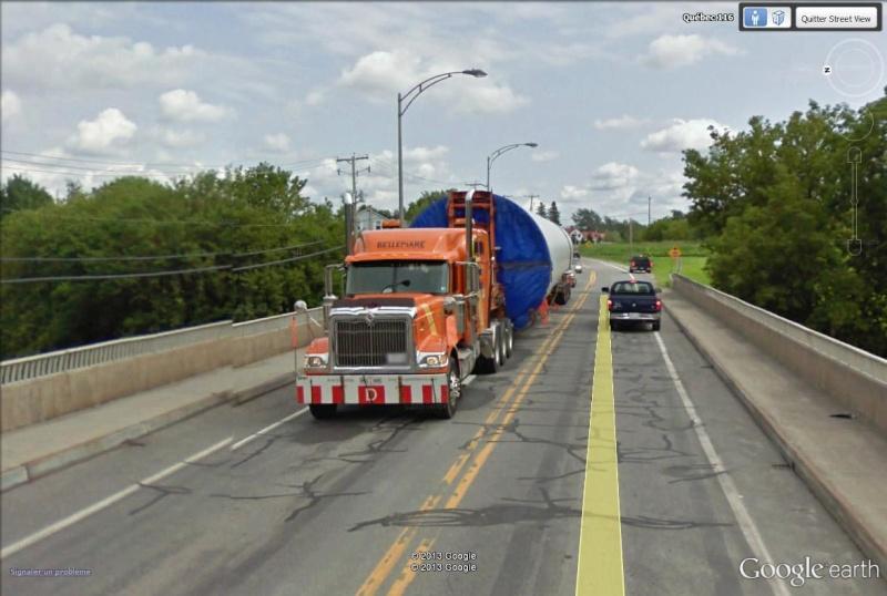 STREET VIEW : les trucks US sous toutes leurs coutures - Page 5 Truck_10