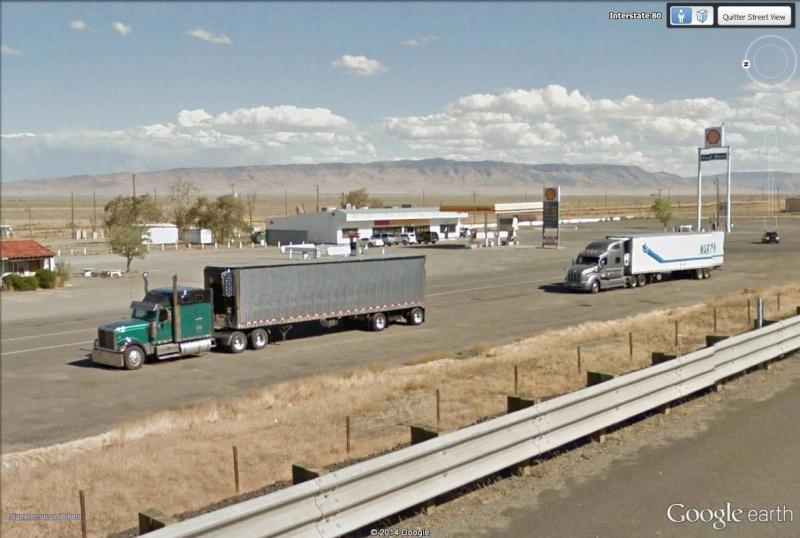 STREET VIEW : les trucks US sous toutes leurs coutures - Page 5 Trucks10