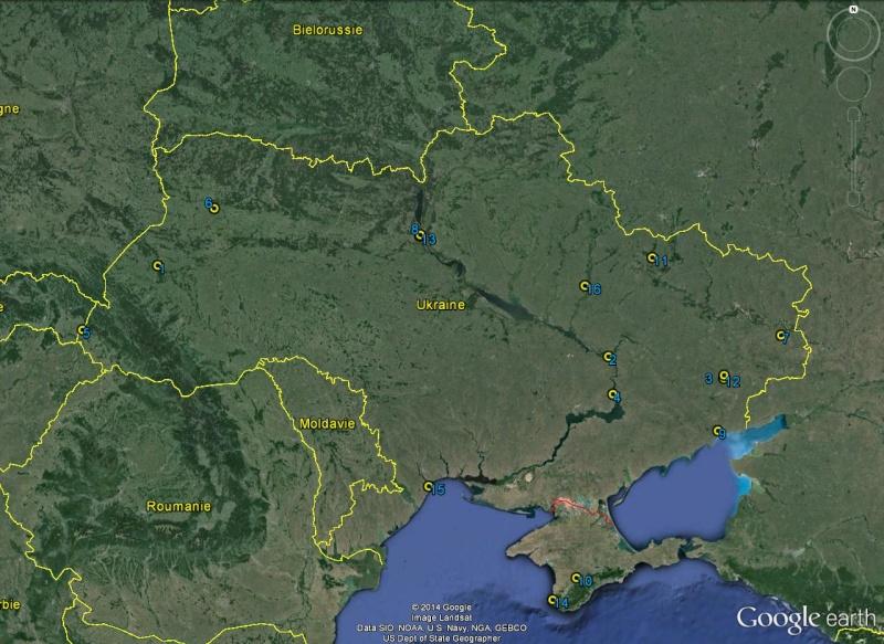 Petite géographie du football européen (championnat 2013-2014... et suivants) - Page 2 Ukrain10