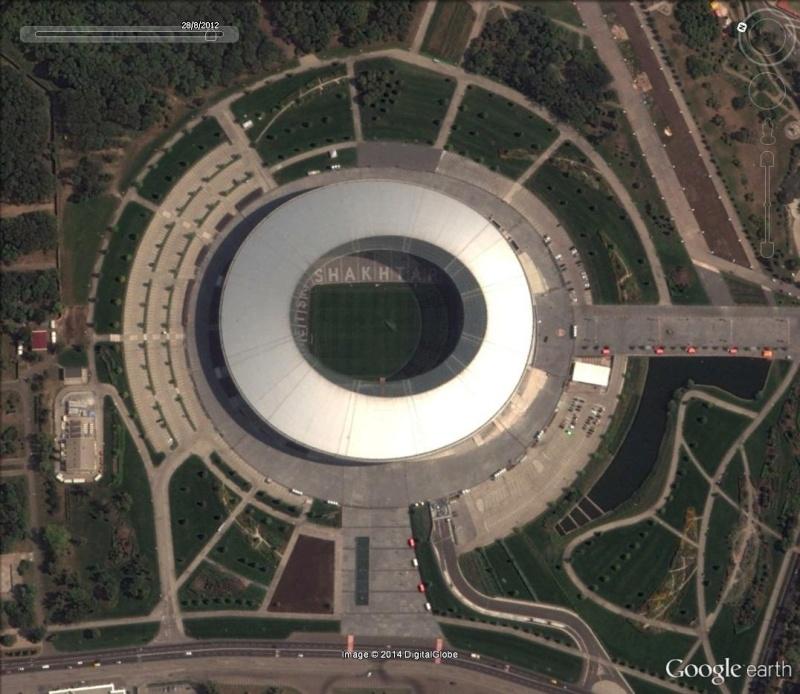 Petite géographie du football européen (championnat 2013-2014... et suivants) - Page 2 Ukrain11