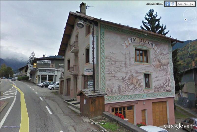 STREET VIEW : les fresques murales en France - Page 16 Val_da10