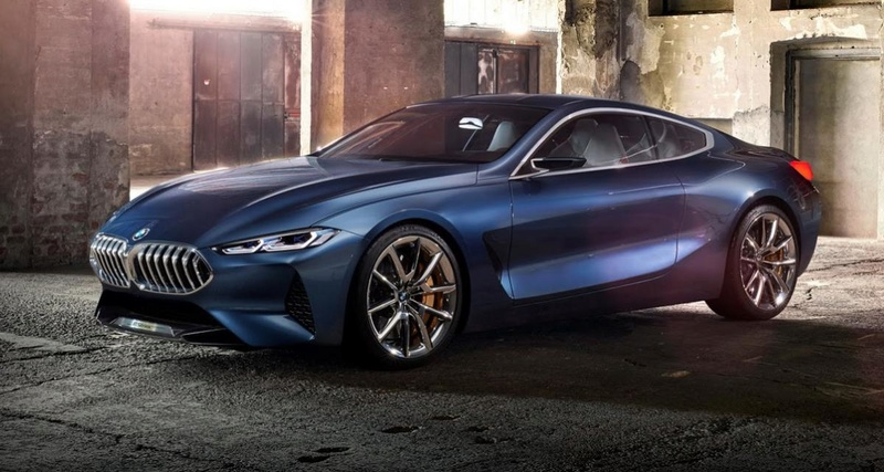 Actualité et Essai BMW et MINI 1200-l16