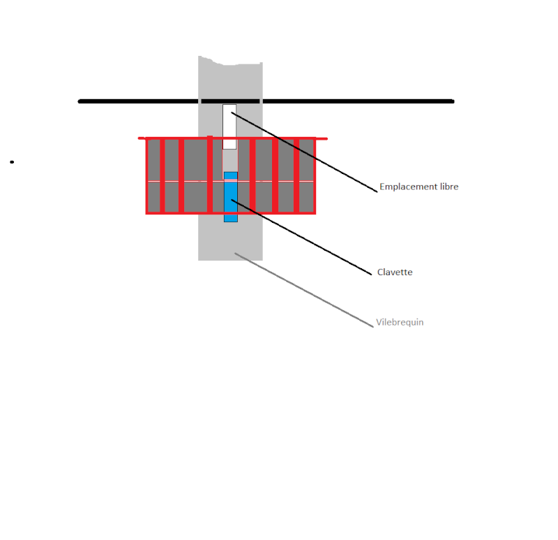 [ peugeot 407 HDI an 2004 EW10J4 ] Distribution : poulie vilebrequin libre (résolu) Distri11