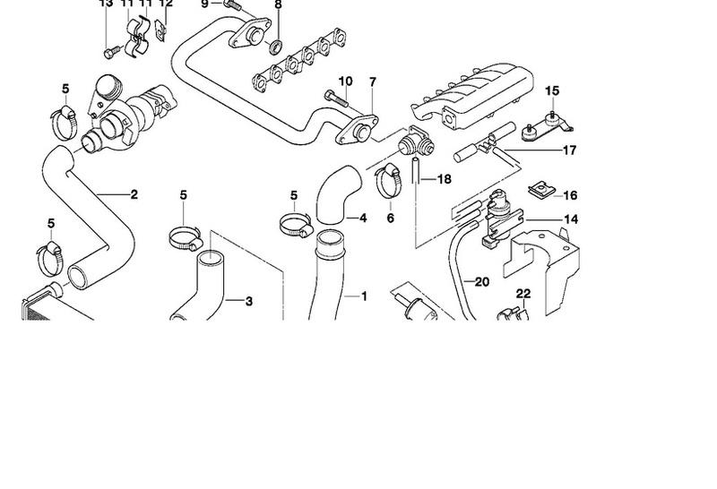 [ BMW E36 325TDS M51 an 1998 ] Manque de puissance (résolu) Electr10